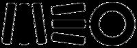 PTC_200px-Meo_logo_pt