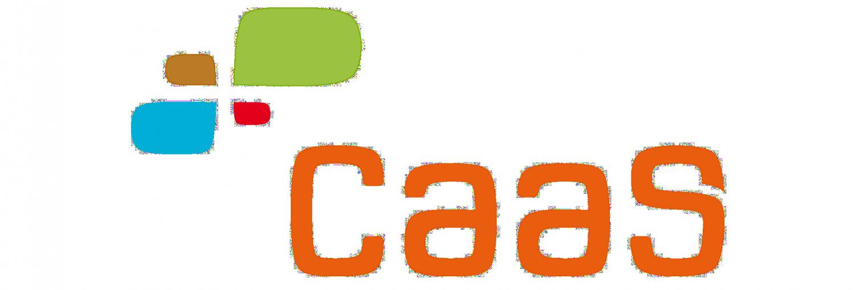 CaaS – Capability as a Service
