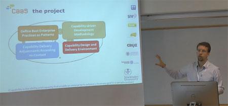 BIR14-Presentation MartinHenkel
